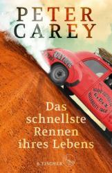 Das schnellste Rennen ihres Lebens (ISBN: 9783103973792)