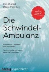 Die Schwindel-Ambulanz (ISBN: 9783776628258)