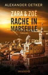 Zara und Zo (ISBN: 9783426307151)