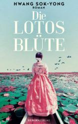 Die Lotosblte (ISBN: 9783958902626)