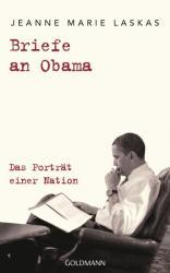 Briefe an Obama (ISBN: 9783442315161)