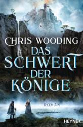 Das Schwert der Knige (ISBN: 9783453320017)