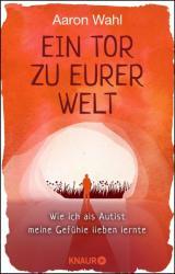 Ein Tor zu eurer Welt (ISBN: 9783426790328)