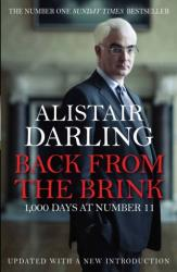 Back from the Brink - 1000 Days at Number 11 (2012)