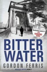 Bitter Water (2012)
