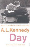 A. L. Kennedy - Day - A. L. Kennedy (2008)