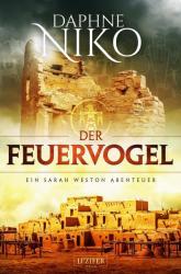 Der Feuervogel (ISBN: 9783958353893)