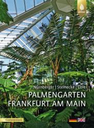 Palmengarten Frankfurt am Main (ISBN: 9783818606909)