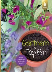 Grtnern in Tpfen (ISBN: 9783818606350)