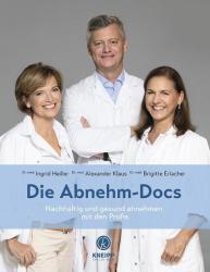 Die Abnehm-Docs (ISBN: 9783708807522)