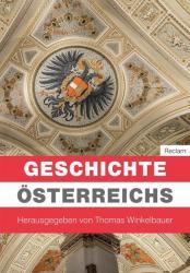 Geschichte sterreichs (ISBN: 9783150110881)