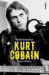 Erinnerungen an Kurt Cobain (ISBN: 9783854456629)