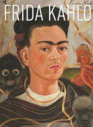 Frida Kahlo (2018)