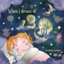 When I Dream of 123 (2012)