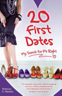 20 First Dates - How to Find the Perfect Man in 20 Dates (2012)
