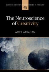 Cambridge Fundamentals of Neuroscience in Psychology (ISBN: 9781316629611)
