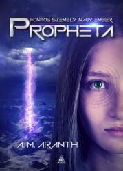 Propheta (2019)