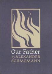 Our Father (ISBN: 9780881412345)
