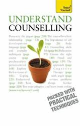 Understand Counselling: Teach Yourself (2010)