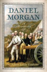 DANIEL MORGAN (ISBN: 9781594163159)