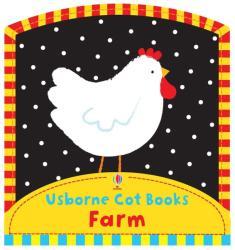 Farm cot book (2010)