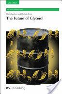 Future of Glycerol (2010)