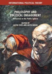 Philosophy and Political Engagement (2019)