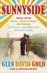 Sunnyside (2010)