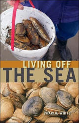 Living Off the Sea (2010)