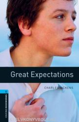 Great Expectations (2008)