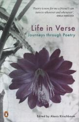 Life in Verse (2010)