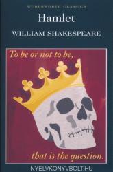 William Shakespeare: Hamlet (1999)