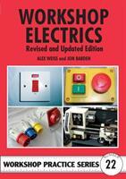 Workshop Electrics (2010)