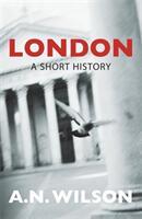 London - A Short History (2005)
