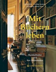 Mit Bchern leben (2007)