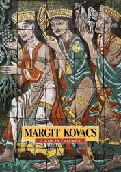 Margit Kovács (2008)