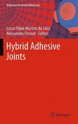 Hybrid Adhesive Joints (2011)