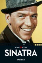 Frank Sinatra - Alain Silver (2008)