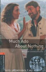 Much Ado About Nothing (2008)