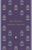 Anthony Trollope - Warden - Anthony Trollope (2012)