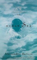 Ocean Sea (2002)