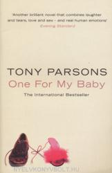 One for My Baby (2002)