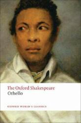 Othello: The Oxford Shakespeare (2008)