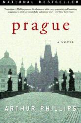 Prague (2004)