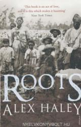 Roots (1999)