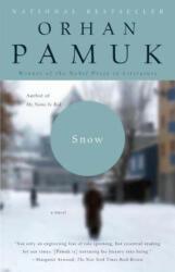 Snow (2005)
