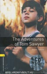 Mark Twain: The Adventures of Tom Sawyer (2008)