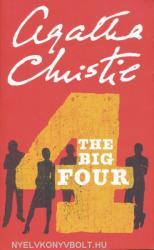 The Big Four (2002)