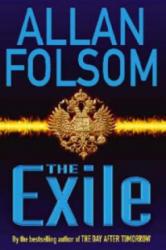 Allan Folsom - Exile - Allan Folsom (2005)