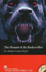 Hound of the Baskervilles (2005)